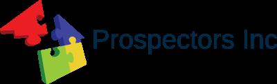 Prospectors Inc.
